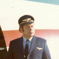 Ragnvald Johansson