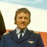 Ulf Sultan